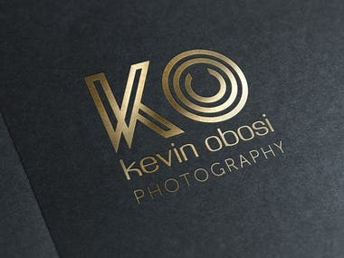 Kevin Obosi