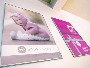 Baby Boxx