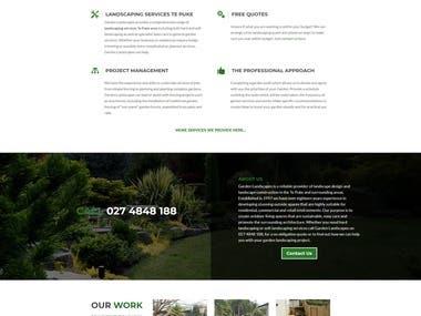 gardenlandscapes