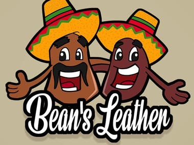 Bean's Leather