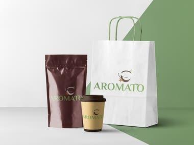 Aromato