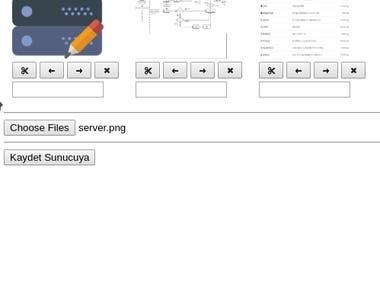 Js Image Editor
