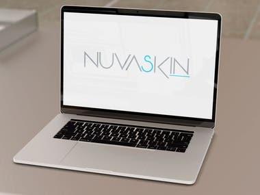 Nuvaskin