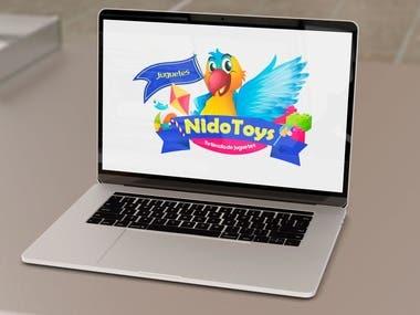 NidoToys