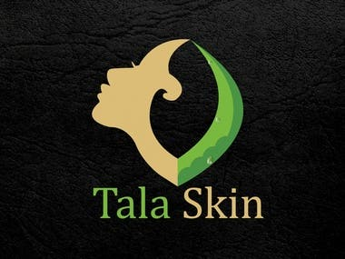 Tala Skin
