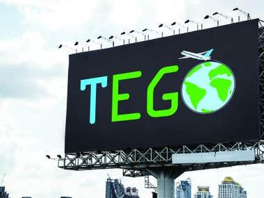 Tego Logo