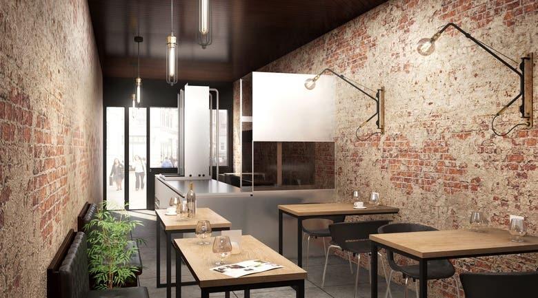 Interior design | Freelancer
