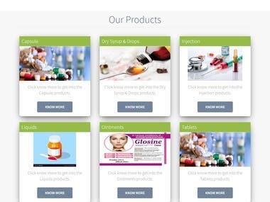 http://www.pleasantpharmaceuticals.com/