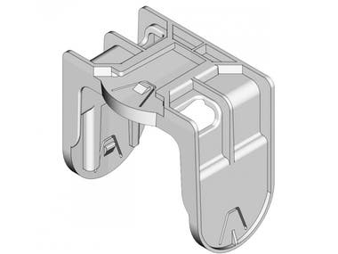 3D model of Joint Tool