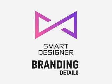 A LITTEL HELP FOR YOUR BRAND