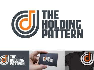 Logo Contest Entries 2012