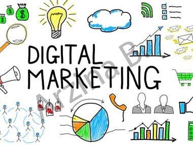 digital marketing campaigns that work