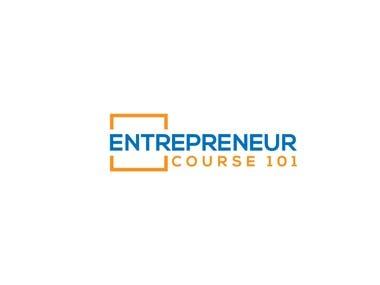 Entrepreneur Course 101