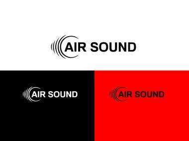 Air Sound