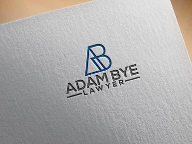 Adam Bye Lawyer