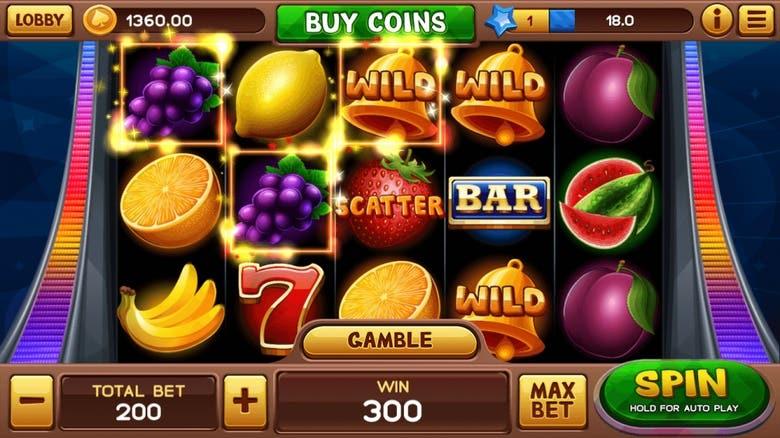 kootenai river casino Online