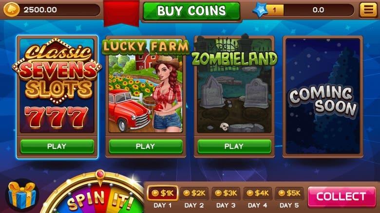 Blue Fire Nintendo Switch【vip】betsedge Casino Slot