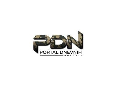 Portal Dnevnih Novosti