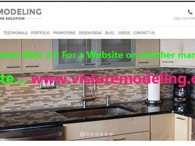Complete Web 2.0 Back Links