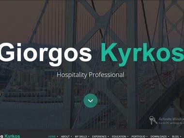 www.giorgoskyrkos.com