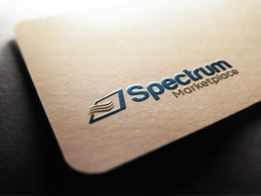 Spectrum Market place