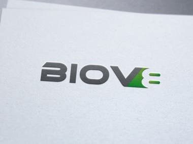 BioV8