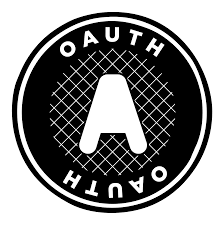 Oauth2.0, OpenID Connect, SAML Expert