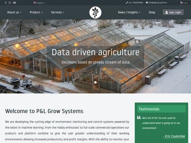 plgrow.systems