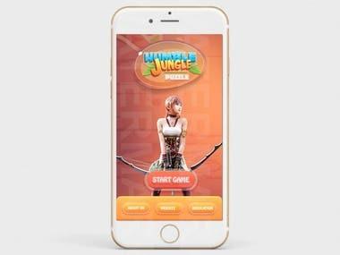 Andorid App
