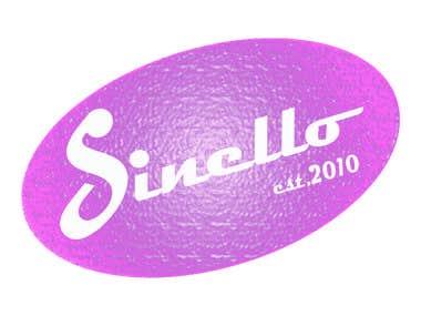 Sinello