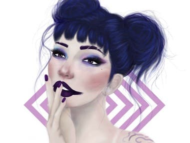 illustration ps