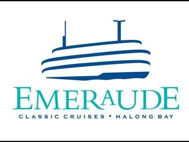 EME logo