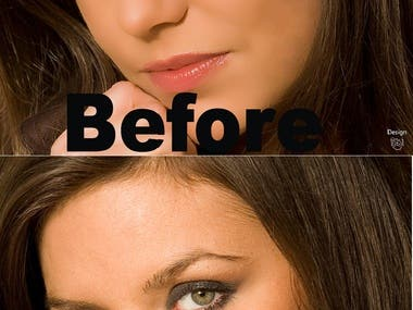 Photoshop editing,photo retouch,background removal