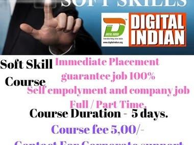 Training, Employment and Business Development