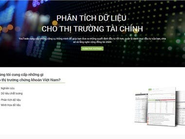 Youtrade.vn