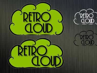 Fresh logo for sale