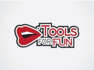 Tools For Fun