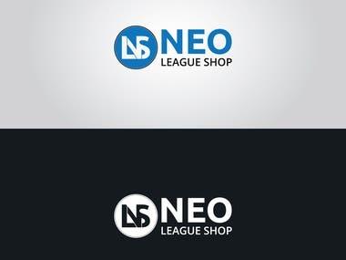 Logo Design for NEO