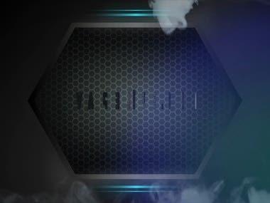Promo Video Edit