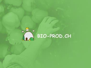 Bio-Prod