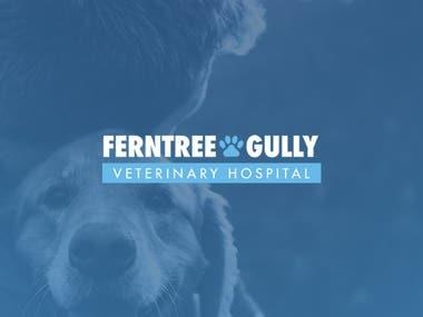 Ferntree Gully Vet