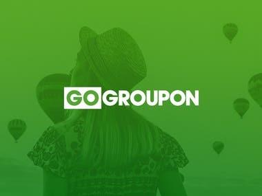 GoGrupon