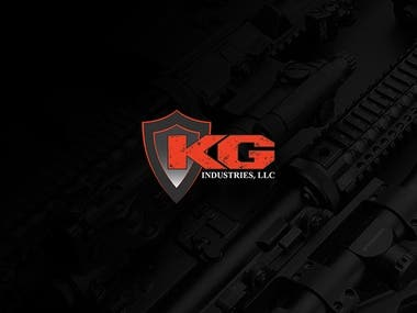 KG Coatings