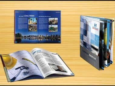LH Book