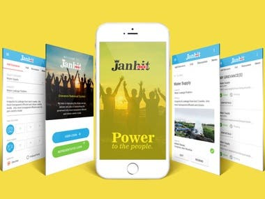 JanHit