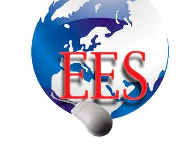 EES Software Services