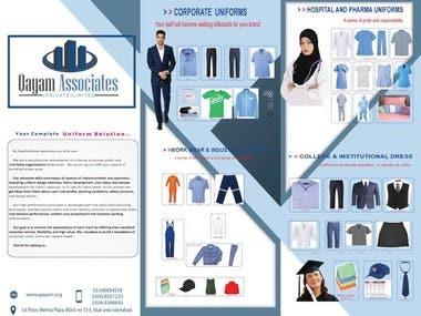 catalog.