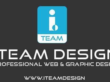 Professional Web & Graphic Design