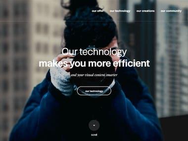 Ocus.com - Photography