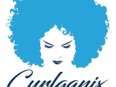 CURLGANIX